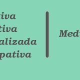 Medicina P4