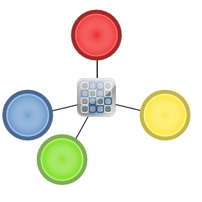 NemesiX SRL - System Integrator