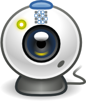 NemesiX SRL - Sistemi di video sorveglianza