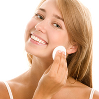 Women Acne Treatment post image
