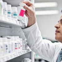 Post image for How to Become a Certified Pharmacy Technician