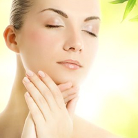 Benefits of Glycolic Acid Peel post image