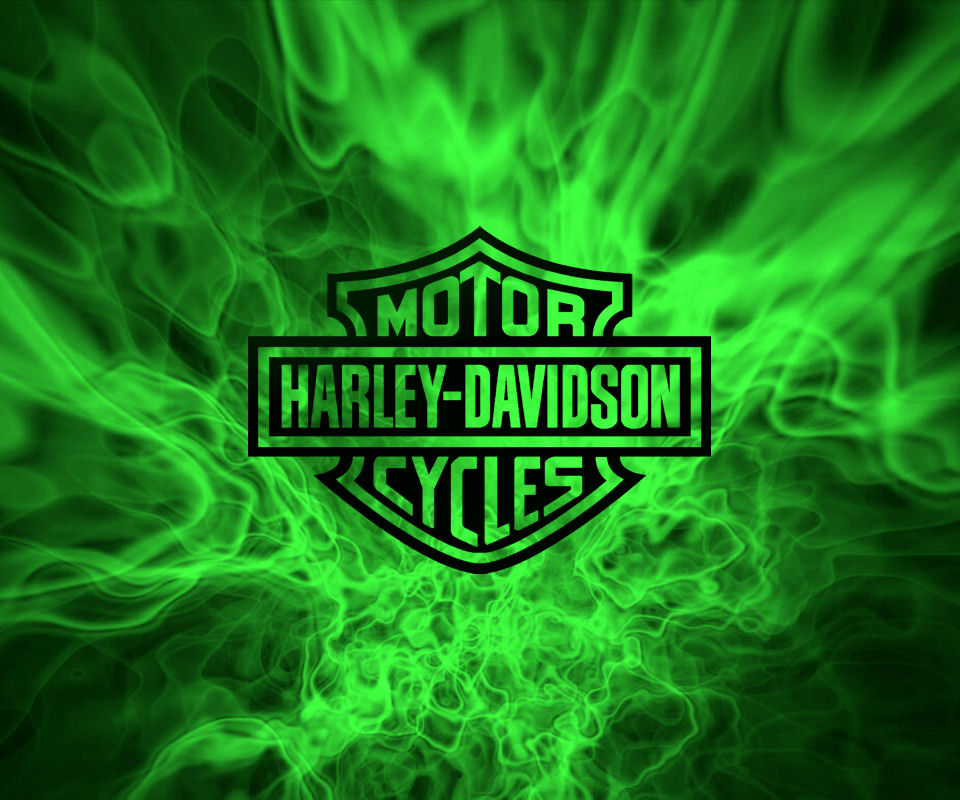 Harley-Davidson Wallpapers - Page 2 - Android Forums at ...