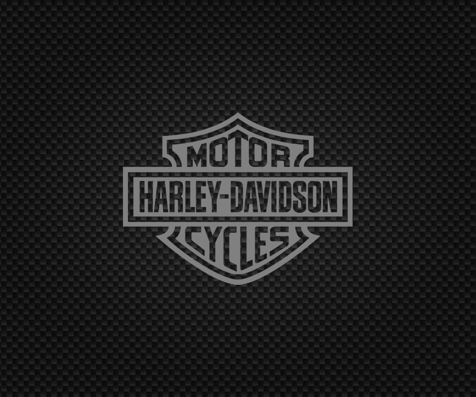 Harley davidson wallpapers page 3 android forums at - Free harley davidson wallpaper for android ...