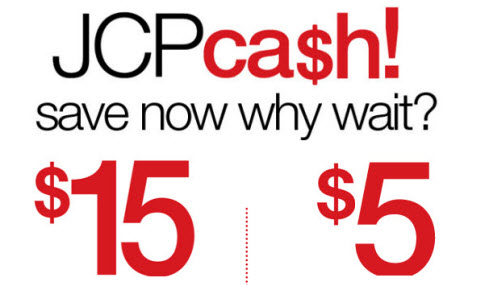 jcpenney printable coupons april 2011. coupon code JCPenney april