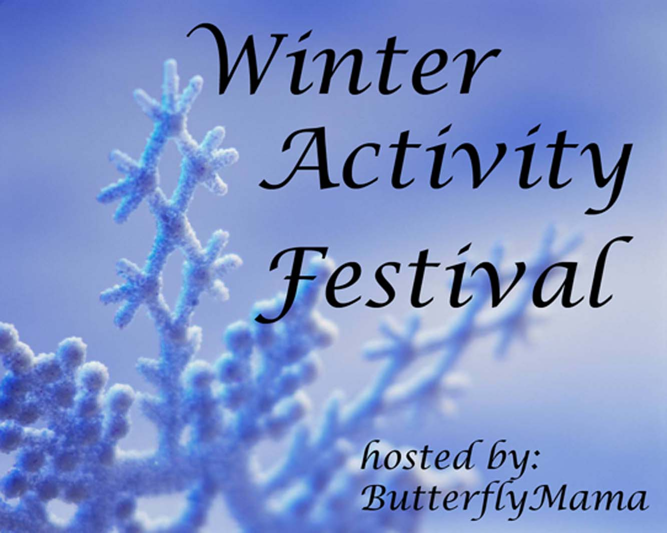 Free and Fun Winter Activities for Kids
