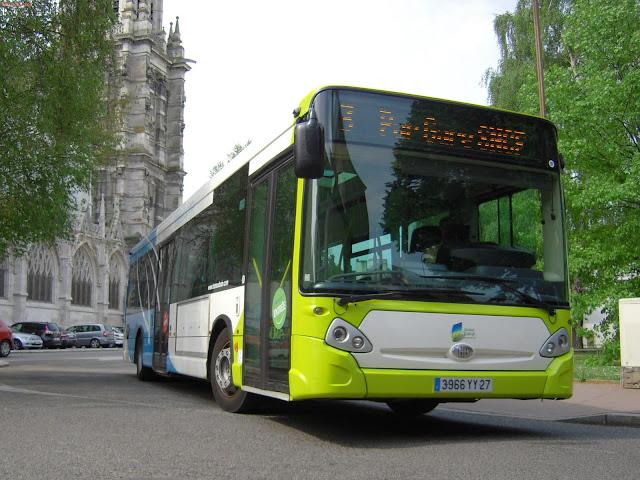 Photos et vidéos des bus d'Ebroïciens RSCN1543