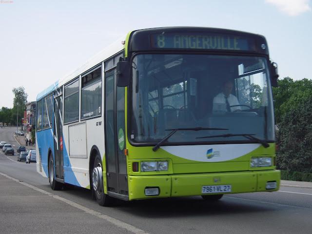 Photos et vidéos des bus d'Ebroïciens RSCN1595