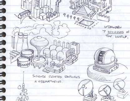 industrialsketch01