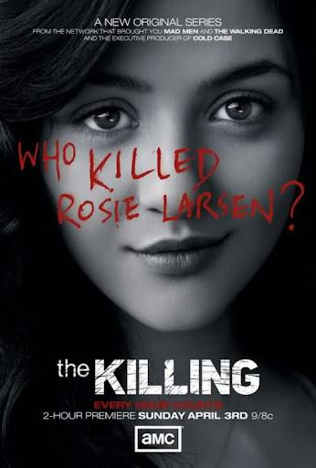 The Killing (Ubojstvo) 2011- The%20Killing14kxm2w