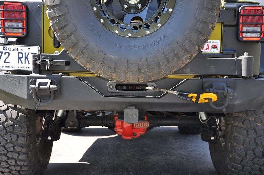 Winch Rear Jeep Wrangler 2008 - Wiring Diagram Options seat-problem -  seat-problem.nerdnest.it | Winch Rear Jeep Wrangler 2008 |  | seat-problem.nerdnest.it