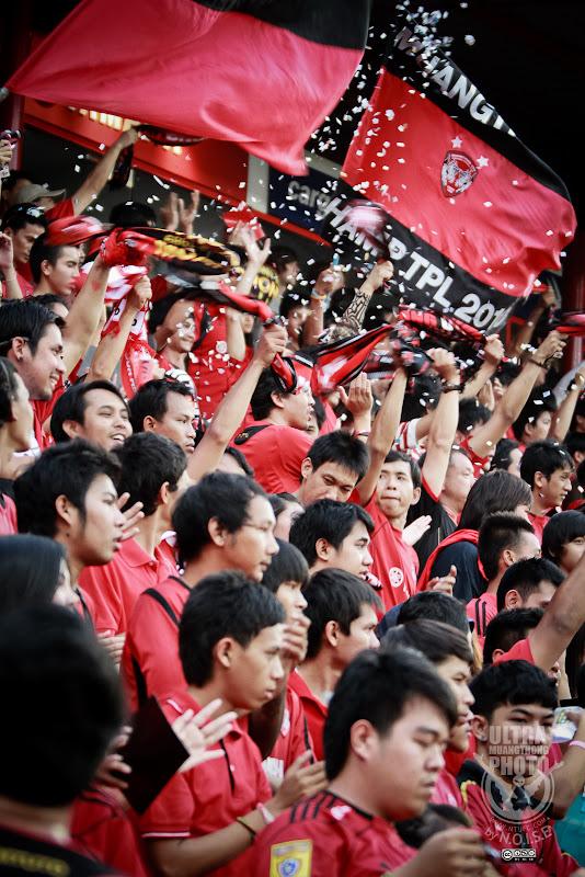 ThaiLand Premier League 2011  IMG_1024
