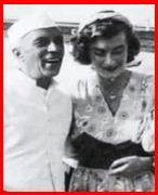 C:\Users\Fact5\Desktop\Nehru Conspiracy\1.9.jpg