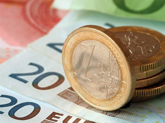 Is it time to buy the euro?