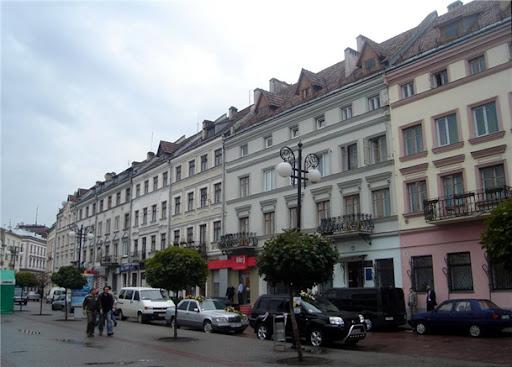Mareket Square
