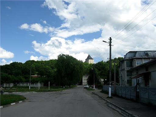 Halych
