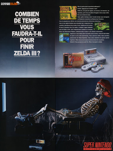Les publicités des jeux vidéos Retroblog%2520-%2520Pub%2520Zelda%2520III