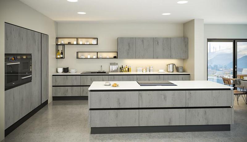 new kitchen cabinet design 3