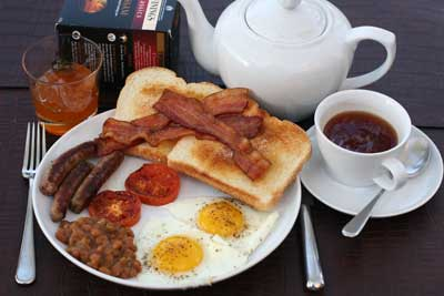 FullEnglishBreakfast.jpg