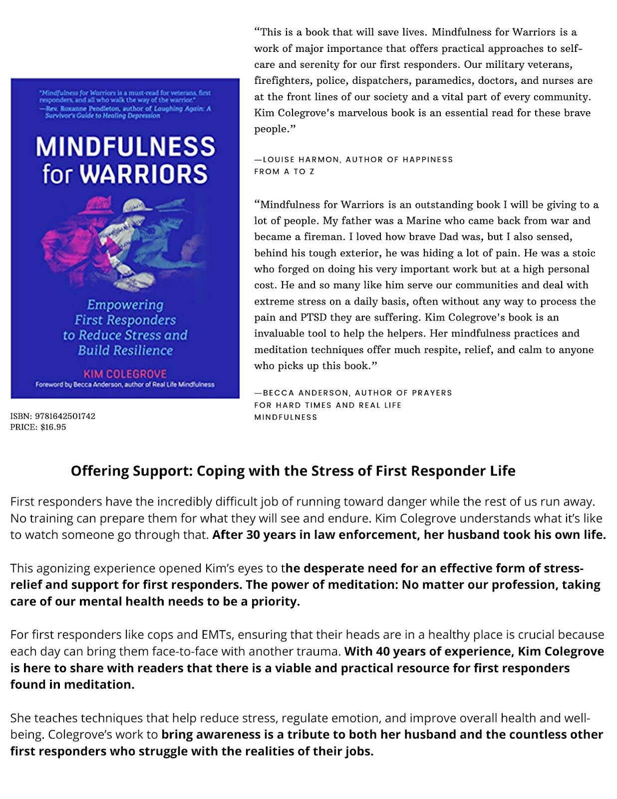 Mindfulness for Warriors.png
