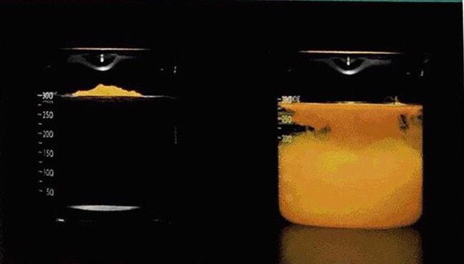 tinh-bot-nghe-nano-curcumin-nhat-ban-3.JPG
