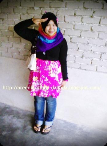 Dalindareen6187