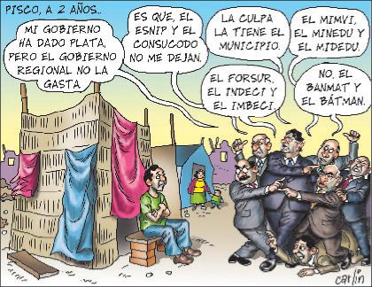 Chistes politicos sobre canallas - voz delperuano