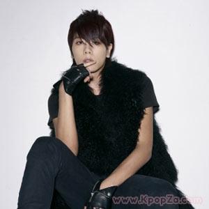 Park Hyo Shin อยากร้องเพลงคู่กับ Junsu วง JYJ