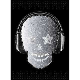 Big Bang – 4th Mini Album