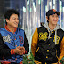 Park Joong Hoon เผลอสปอยล์รายการ Running Man