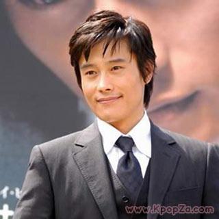 Lee Byung Hoon จะไปร่วมงานภาพยนตร์นานาชาติในสิงคโปร์