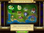 Bookworm Adventures 2 [portable]