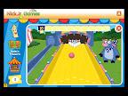 Dora's Carnival Adventure [portable]