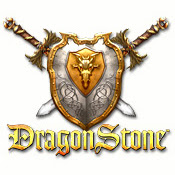 Dragon Stone [portable]