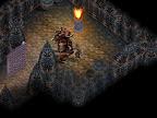 Kivi's Underworld [portable]