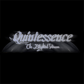 PC Game Quintessence The Blighted Venom [portable]