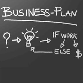 Aspek-Aspek Penting Dalam Memulai Usaha/Bisnis