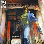 Manhua The Story of Wang Xiaolong (1-3 tamat)