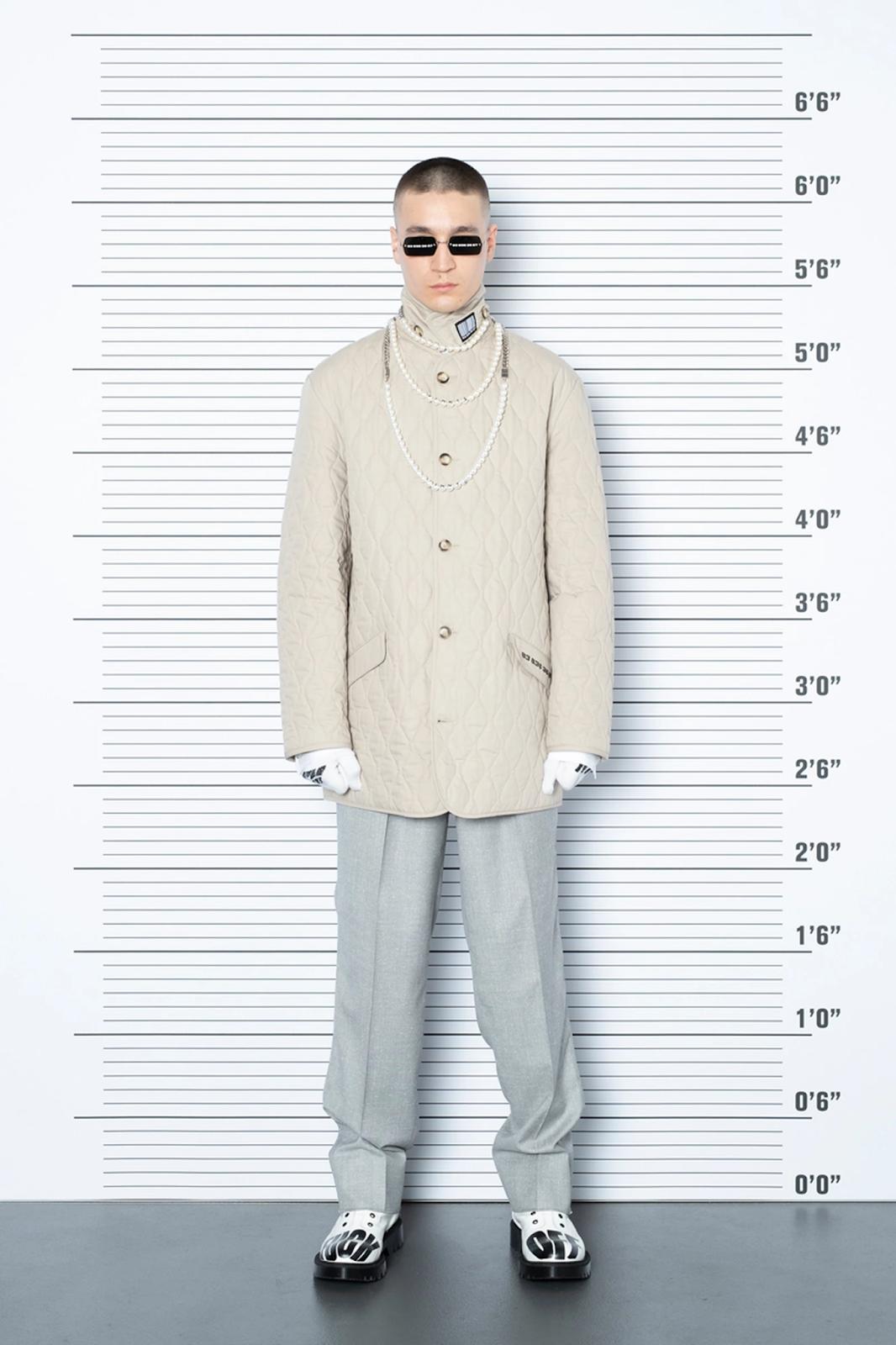 Thương hiệu mới của Vetements với mục tiêu trở thành Hermès dành cho Gen Z