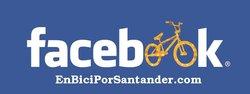 bici facebook