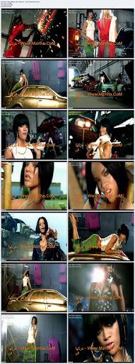 ������ ���� ������ Shut Drive|����� ����� ���� Rihanna Shut Drive 2011|����� ���� Rihanna Shut Drive 2011|����� ������ ������� ���� Rihanna Shut Drive 2011|������ ������|������ ������ 2011|