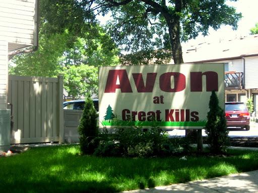 Avon Condos Staten Island