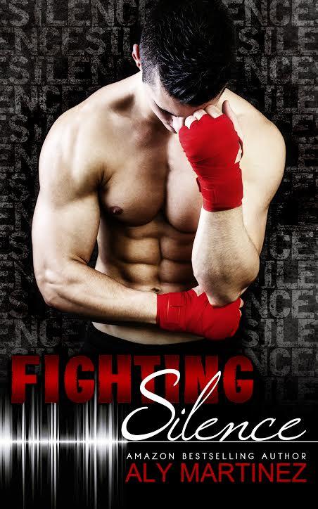 fighting silence ebook cover.jpg