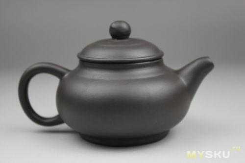 Картинки по запросу пустой чайник