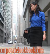 corporatelookbook.com