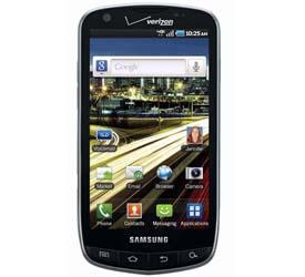 Melhores #smartphones 2011 6