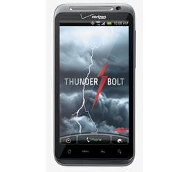 Melhores #smartphones 2011 5