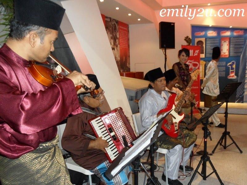 MIDF Amanah Investment Bank Berhad