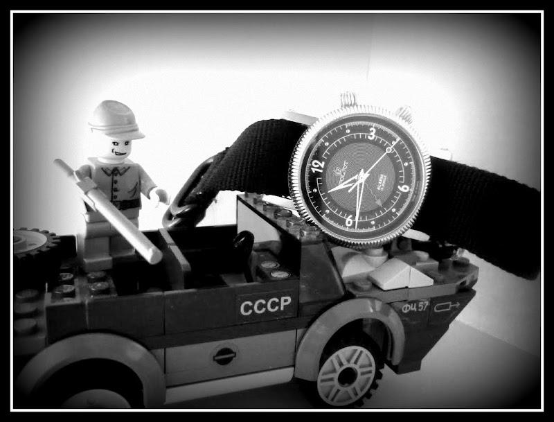 Ma période russe... P1030450