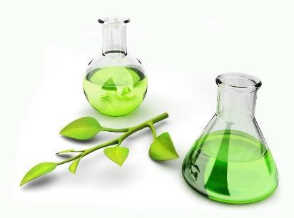 """Résultat de recherche d'images pour """"chimie verte"""""""